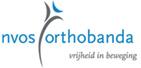 NVOS/orthobanda
